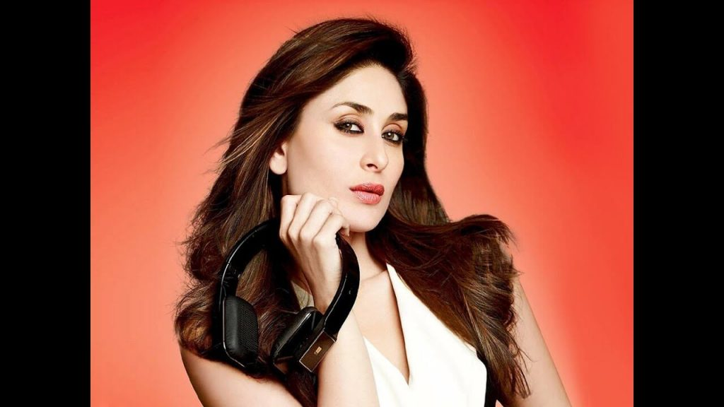 Kareena Kapoor Khan Age Kareena Kapoor Birthday Date, Images, Photos, Son, Birthdate, Height, Picture In Saree, Net Worth, Husband, Family, Instagram (36)