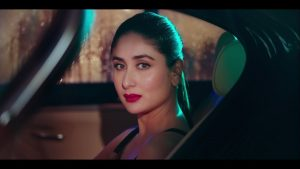 Kareena Kapoor Khan Age Kareena Kapoor Birthday Date, Images, Photos, Son, Birthdate, Height, Picture In Saree, Net Worth, Husband, Family, Instagram (37)