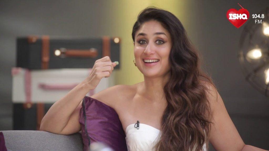 Kareena Kapoor Khan Age Kareena Kapoor Birthday Date, Images, Photos, Son, Birthdate, Height, Picture In Saree, Net Worth, Husband, Family, Instagram (38)