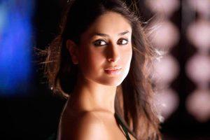 Kareena Kapoor Khan Age Kareena Kapoor Birthday Date, Images, Photos, Son, Birthdate, Height, Picture In Saree, Net Worth, Husband, Family, Instagram (40)