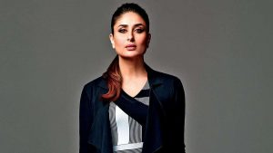 Kareena Kapoor Khan Age Kareena Kapoor Birthday Date, Images, Photos, Son, Birthdate, Height, Picture In Saree, Net Worth, Husband, Family, Instagram (42)