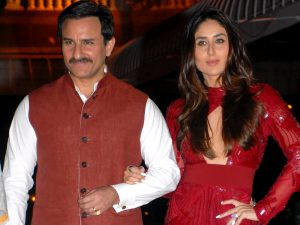 Kareena Kapoor Khan Age Kareena Kapoor Birthday Date, Images, Photos, Son, Birthdate, Height, Picture In Saree, Net Worth, Husband, Family, Instagram (44)