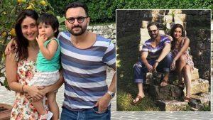 Kareena Kapoor Khan Age Kareena Kapoor Birthday Date, Images, Photos, Son, Birthdate, Height, Picture In Saree, Net Worth, Husband, Family, Instagram (45)