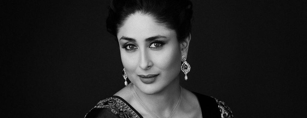 Kareena Kapoor Khan Age Kareena Kapoor Birthday Date, Images, Photos, Son, Birthdate, Height, Picture In Saree, Net Worth, Husband, Family, Instagram (49)