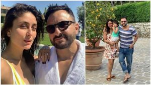 Kareena Kapoor Khan Age Kareena Kapoor Birthday Date, Images, Photos, Son, Birthdate, Height, Picture In Saree, Net Worth, Husband, Family, Instagram (51)