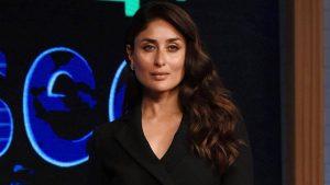 Kareena Kapoor Khan Age Kareena Kapoor Birthday Date, Images, Photos, Son, Birthdate, Height, Picture In Saree, Net Worth, Husband, Family, Instagram (52)