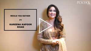 Kareena Kapoor Khan Age Kareena Kapoor Birthday Date, Images, Photos, Son, Birthdate, Height, Picture In Saree, Net Worth, Husband, Family, Instagram (53)
