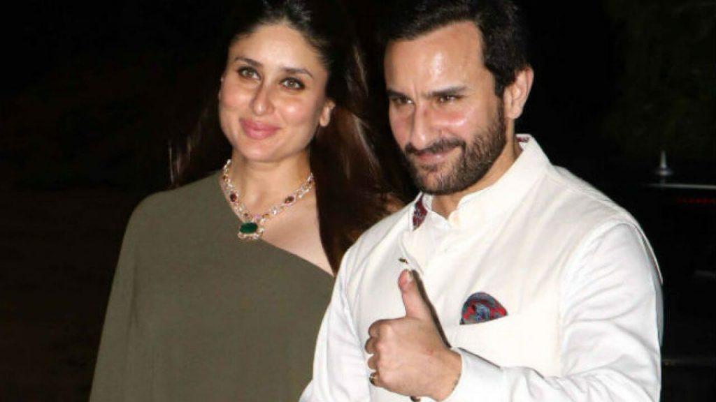 Kareena Kapoor Khan Age Kareena Kapoor Birthday Date, Images, Photos, Son, Birthdate, Height, Picture In Saree, Net Worth, Husband, Family, Instagram (55)