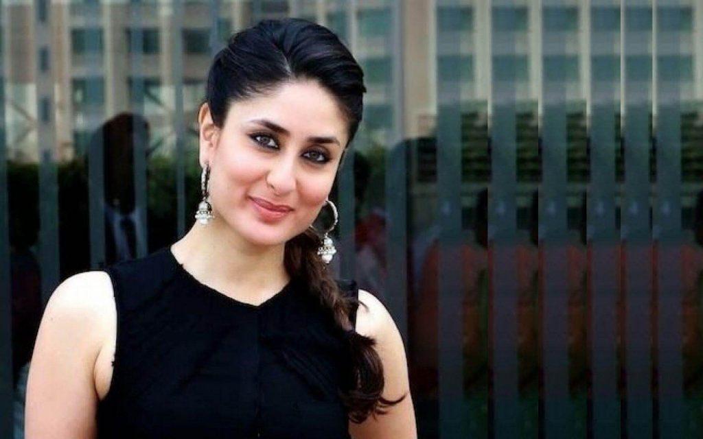 Kareena Kapoor Khan Age Kareena Kapoor Birthday Date, Images, Photos, Son, Birthdate, Height, Picture In Saree, Net Worth, Husband, Family, Instagram (56)