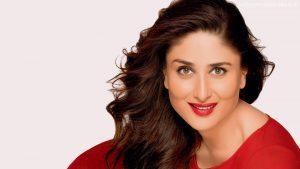 Kareena Kapoor Khan Age Kareena Kapoor Birthday Date, Images, Photos, Son, Birthdate, Height, Picture In Saree, Net Worth, Husband, Family, Instagram (57)