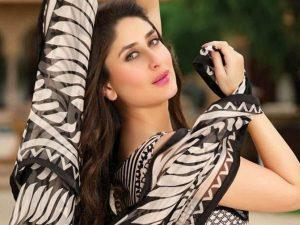 Kareena Kapoor Khan Age Kareena Kapoor Birthday Date, Images, Photos, Son, Birthdate, Height, Picture In Saree, Net Worth, Husband, Family, Instagram (58)