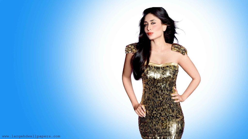 Kareena Kapoor Khan Age Kareena Kapoor Birthday Date, Images, Photos, Son, Birthdate, Height, Picture In Saree, Net Worth, Husband, Family, Instagram (59)