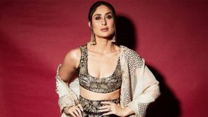 Kareena Kapoor Khan Age Kareena Kapoor Birthday Date, Images, Photos, Son, Birthdate, Height, Picture In Saree, Net Worth, Husband, Family, Instagram (6)