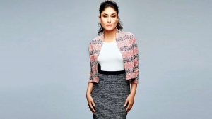 Kareena Kapoor Khan Age Kareena Kapoor Birthday Date, Images, Photos, Son, Birthdate, Height, Picture In Saree, Net Worth, Husband, Family, Instagram (62)