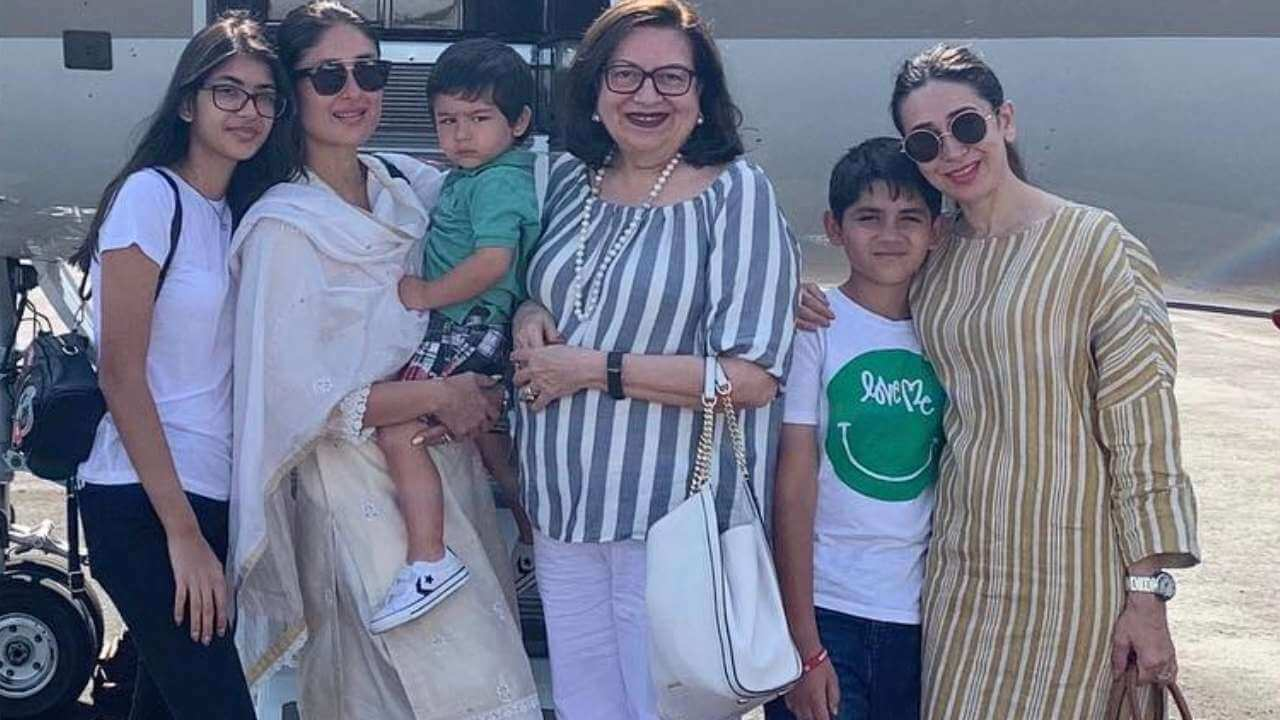 Kareena Kapoor Khan Age Kareena Kapoor Birthday Date, Images, Photos, Son, Birthdate, Height, Picture In Saree, Net Worth, Husband, Family, Instagram (63)