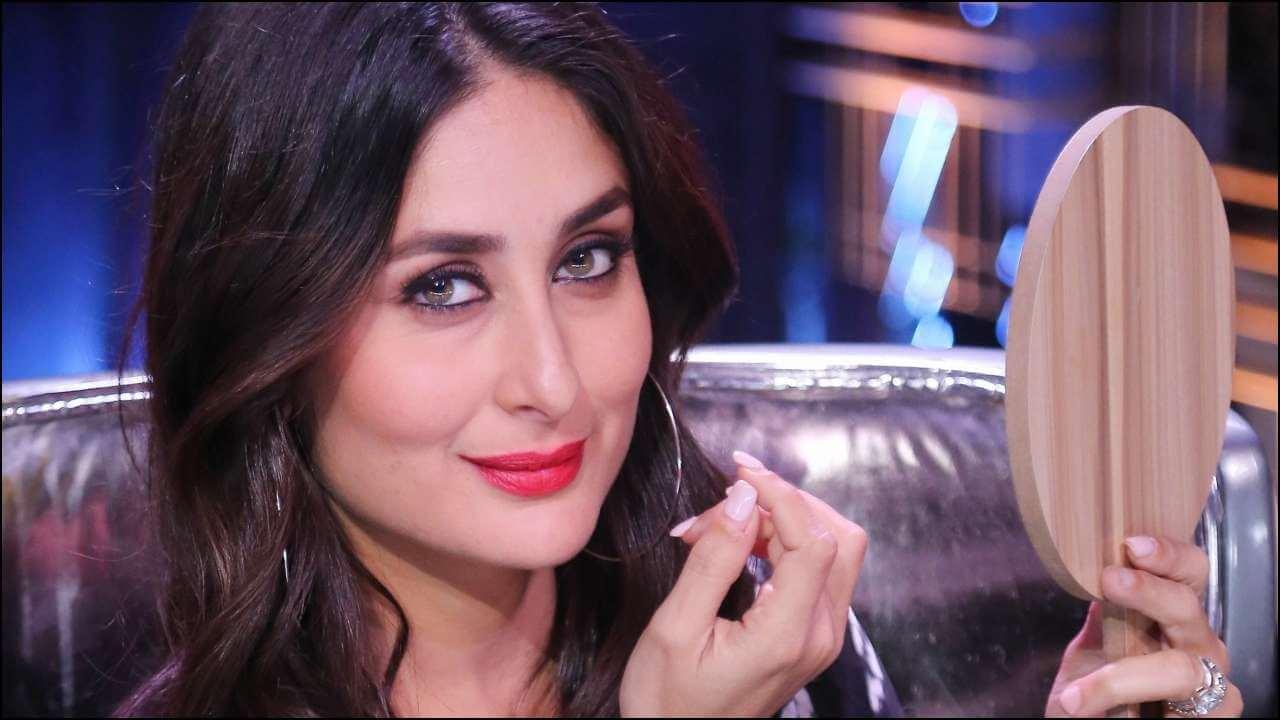 Kareena Kapoor Khan Age / Kareena Kapoor Facts, Biography ...