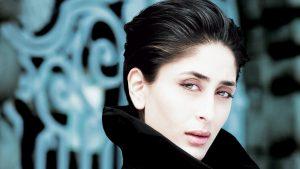 Kareena Kapoor Khan Age Kareena Kapoor Birthday Date, Images, Photos, Son, Birthdate, Height, Picture In Saree, Net Worth, Husband, Family, Instagram (65)