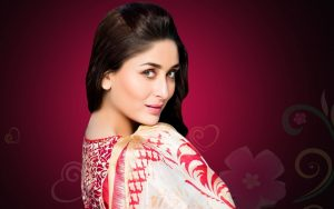 Kareena Kapoor Khan Age Kareena Kapoor Birthday Date, Images, Photos, Son, Birthdate, Height, Picture In Saree, Net Worth, Husband, Family, Instagram (66)