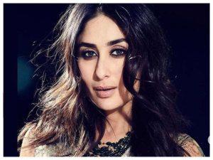 Kareena Kapoor Khan Age Kareena Kapoor Birthday Date, Images, Photos, Son, Birthdate, Height, Picture In Saree, Net Worth, Husband, Family, Instagram (67)