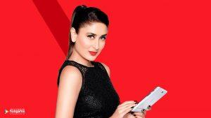 Kareena Kapoor Khan Age Kareena Kapoor Birthday Date, Images, Photos, Son, Birthdate, Height, Picture In Saree, Net Worth, Husband, Family, Instagram (68)