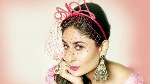 Kareena Kapoor Khan Age Kareena Kapoor Birthday Date, Images, Photos, Son, Birthdate, Height, Picture In Saree, Net Worth, Husband, Family, Instagram (71)