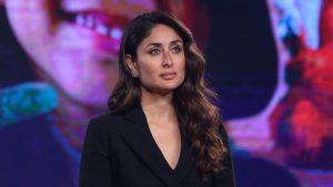 Kareena Kapoor Khan Age Kareena Kapoor Birthday Date, Images, Photos, Son, Birthdate, Height, Picture In Saree, Net Worth, Husband, Family, Instagram (73)