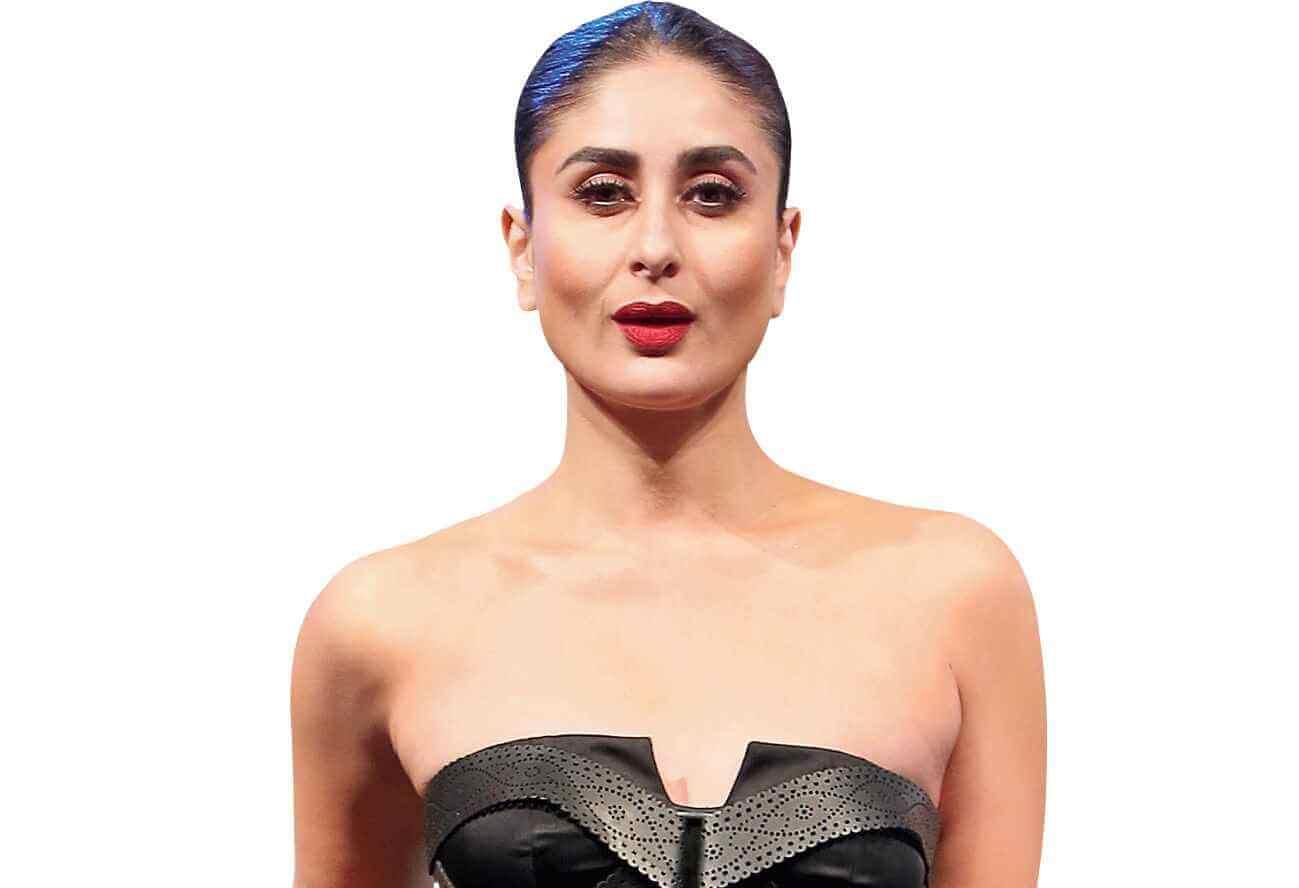 Kareena Kapoor Khan Age Kareena Kapoor Birthday Date, Images, Photos, Son, Birthdate, Height, Picture In Saree, Net Worth, Husband, Family, Instagram (75)