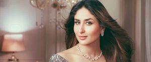 Kareena Kapoor Khan age | Kareena Kapoor birthday date, images, photos, son, birthdate, height, picture in saree, net worth, husband, family, Instagram