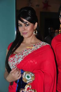 Mahima Chaudhry Age, Husband, Biography, Images(photos), Child, Family, Height, Wiki, Wedding, Details, Net Worth, Details, Facebook, Instagram, Twitter, Imdb, Education, Awards (1)