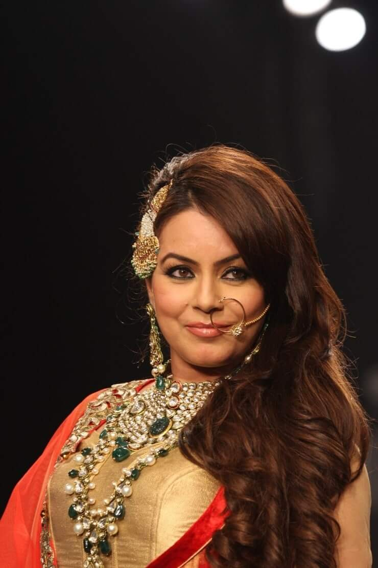 Mahima Chaudhry Age, Husband, Biography, Images(photos), Child, Family, Height, Wiki, Wedding, Details, Net Worth, Details, Facebook, Instagram, Twitter, Imdb, Education, Awards (12)