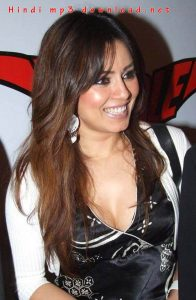 Mahima Chaudhry Age, Husband, Biography, Images(photos), Child, Family, Height, Wiki, Wedding, Details, Net Worth, Details, Facebook, Instagram, Twitter, Imdb, Education, Awards (13)