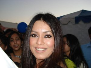 Mahima Chaudhry Age, Husband, Biography, Images(photos), Child, Family, Height, Wiki, Wedding, Details, Net Worth, Details, Facebook, Instagram, Twitter, Imdb, Education, Awards (14)