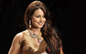 Mahima Chaudhry age, husband, biography, images(photos), child, family, height, wiki, wedding, details, net worth, details, facebook, instagram, twitter, imdb, education, awards