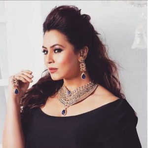 Mahima Chaudhry Age, Husband, Biography, Images(photos), Child, Family, Height, Wiki, Wedding, Details, Net Worth, Details, Facebook, Instagram, Twitter, Imdb, Education, Awards (17)