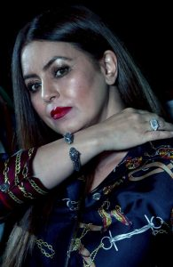 Mahima Chaudhry Age, Husband, Biography, Images(photos), Child, Family, Height, Wiki, Wedding, Details, Net Worth, Details, Facebook, Instagram, Twitter, Imdb, Education, Awards (2)