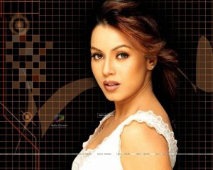 Mahima Chaudhry Age, Husband, Biography, Images(photos), Child, Family, Height, Wiki, Wedding, Details, Net Worth, Details, Facebook, Instagram, Twitter, Imdb, Education, Awards (22)