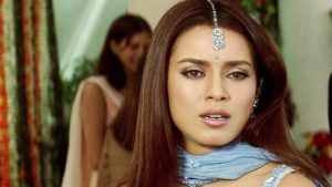 Mahima Chaudhry Age, Husband, Biography, Images(photos), Child, Family, Height, Wiki, Wedding, Details, Net Worth, Details, Facebook, Instagram, Twitter, Imdb, Education, Awards (25)