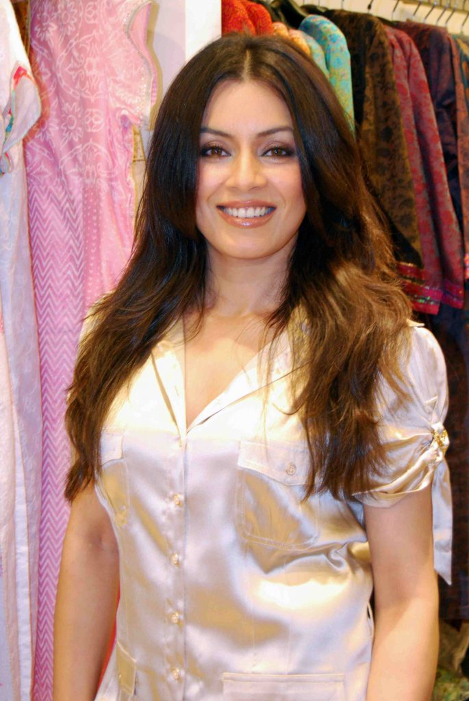 Mahima Chaudhry Age, Husband, Biography, Images(photos), Child, Family, Height, Wiki, Wedding, Details, Net Worth, Details, Facebook, Instagram, Twitter, Imdb, Education, Awards (26)