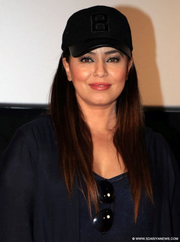 Mahima Chaudhry Age, Husband, Biography, Images(photos), Child, Family, Height, Wiki, Wedding, Details, Net Worth, Details, Facebook, Instagram, Twitter, Imdb, Education, Awards (27)