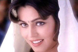 Mahima Chaudhry Age, Husband, Biography, Images(photos), Child, Family, Height, Wiki, Wedding, Details, Net Worth, Details, Facebook, Instagram, Twitter, Imdb, Education, Awards (28)