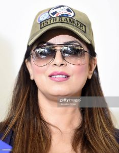 Mahima Chaudhry Age, Husband, Biography, Images(photos), Child, Family, Height, Wiki, Wedding, Details, Net Worth, Details, Facebook, Instagram, Twitter, Imdb, Education, Awards (29)