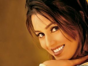 Mahima Chaudhry Age, Husband, Biography, Images(photos), Child, Family, Height, Wiki, Wedding, Details, Net Worth, Details, Facebook, Instagram, Twitter, Imdb, Education, Awards (3)
