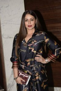 Mahima Chaudhry Age, Husband, Biography, Images(photos), Child, Family, Height, Wiki, Wedding, Details, Net Worth, Details, Facebook, Instagram, Twitter, Imdb, Education, Awards (31)