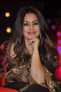 Mahima Chaudhry Age, Husband, Biography, Images(photos), Child, Family, Height, Wiki, Wedding, Details, Net Worth, Details, Facebook, Instagram, Twitter, Imdb, Education, Awards (35)