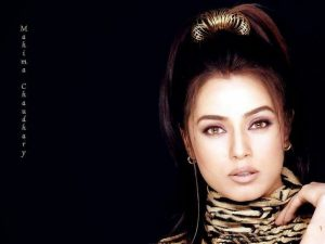 Mahima Chaudhry Age, Husband, Biography, Images(photos), Child, Family, Height, Wiki, Wedding, Details, Net Worth, Details, Facebook, Instagram, Twitter, Imdb, Education, Awards (36)
