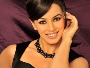 Mahima Chaudhry Age, Husband, Biography, Images(photos), Child, Family, Height, Wiki, Wedding, Details, Net Worth, Details, Facebook, Instagram, Twitter, Imdb, Education, Awards (4)