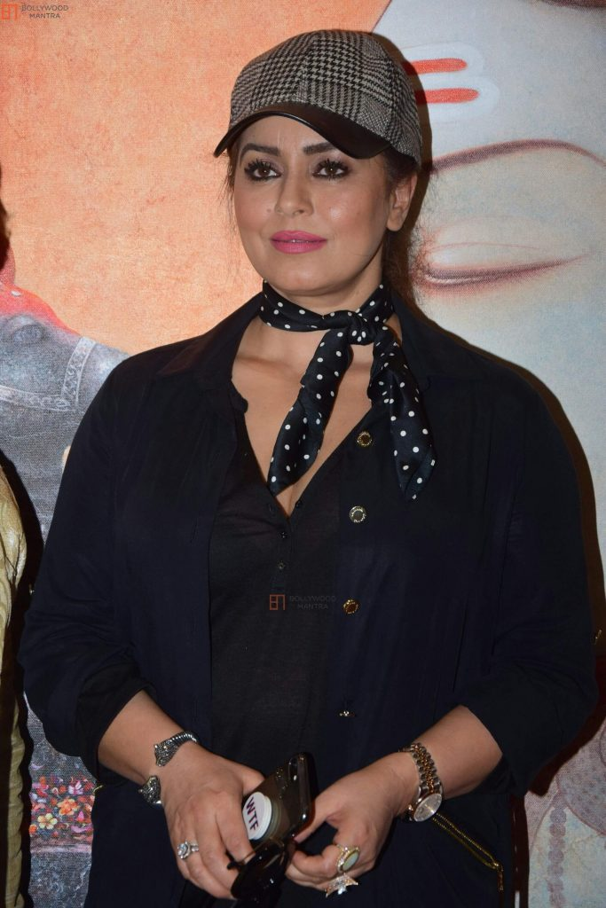 Mahima Chaudhry Age, Husband, Biography, Images(photos), Child, Family, Height, Wiki, Wedding, Details, Net Worth, Details, Facebook, Instagram, Twitter, Imdb, Education, Awards (40)