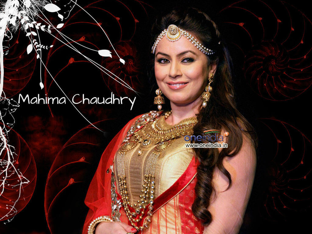 Mahima Chaudhry Age, Husband, Biography, Images(photos), Child, Family, Height, Wiki, Wedding, Details, Net Worth, Details, Facebook, Instagram, Twitter, Imdb, Education, Awards (41)