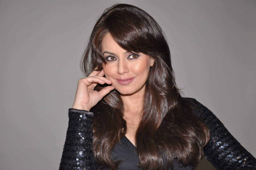Mahima Chaudhry Age, Husband, Biography, Images(photos), Child, Family, Height, Wiki, Wedding, Details, Net Worth, Details, Facebook, Instagram, Twitter, Imdb, Education, Awards (44)