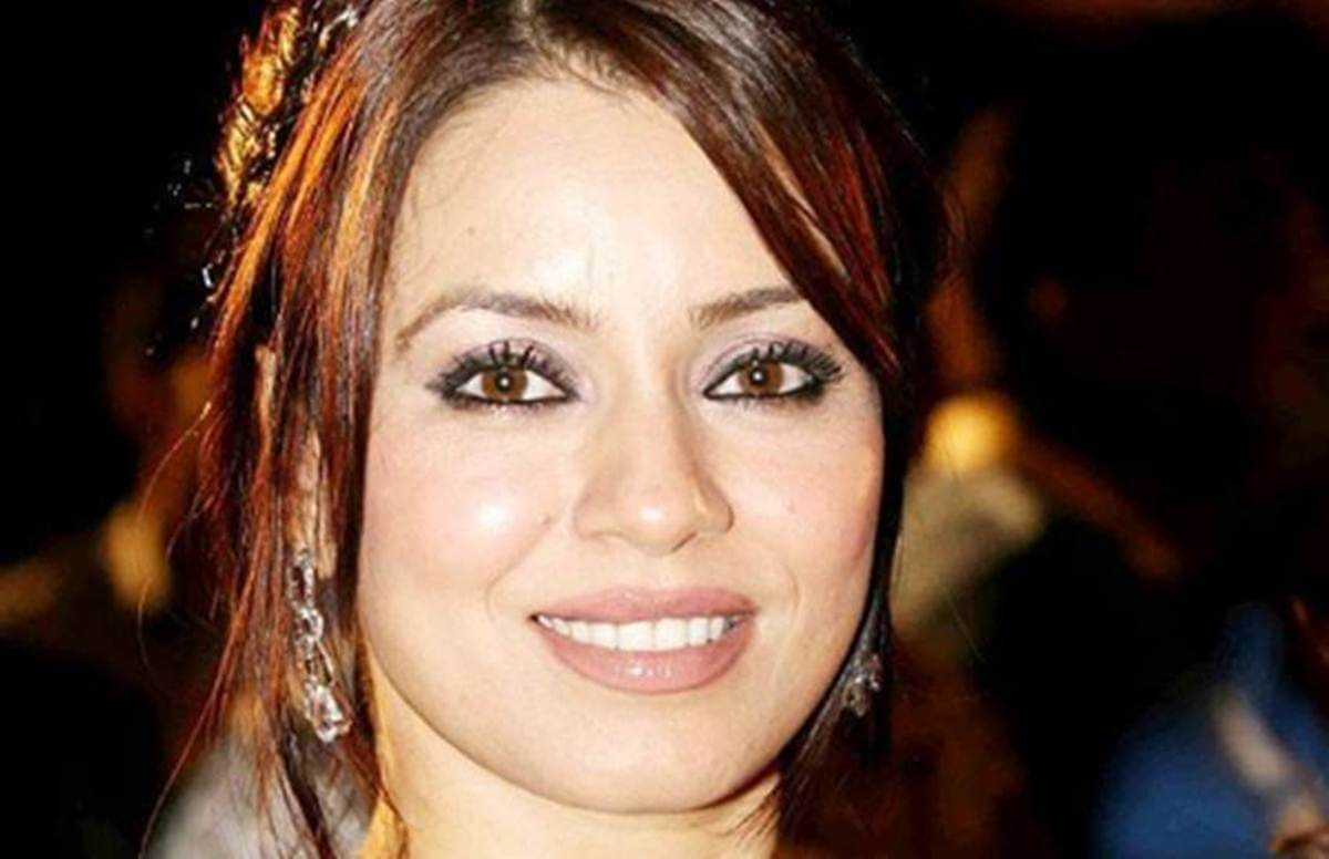 Mahima Chaudhry Age, Husband, Biography, Images(photos), Child, Family, Height, Wiki, Wedding, Details, Net Worth, Details, Facebook, Instagram, Twitter, Imdb, Education, Awards (46)